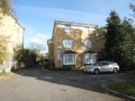 Thumbnail for sale in Albemarle Lodge, 77 Kent House Road, Sydenham, London