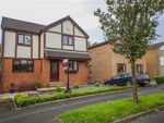 Thumbnail for sale in Southcliffe, Great Harwood, Blackburn