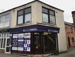 Thumbnail to rent in 18 Gateford Road, Worksop, Nottinghamshire
