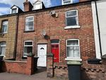 Thumbnail to rent in Queens Road, Beeston, Nottingham