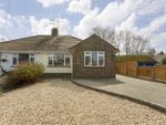 Thumbnail for sale in Onslow Drive, Ferring, West Sussex