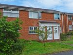 Thumbnail to rent in Rea Valley Drive, Birmingham