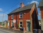 Thumbnail to rent in Ferndale, The Avenue, Tisbury