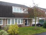 Thumbnail to rent in Loxwood, Earley, Reading