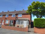 Thumbnail to rent in Newsham Road, Blyth