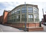 Thumbnail to rent in Brook Street, Derby