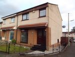 Thumbnail for sale in 21 Ardargie Drive, Carmyle, Glasgow