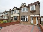 Thumbnail to rent in Syon Park Gardens, Isleworth
