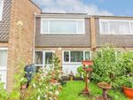 Thumbnail to rent in Coates Road, Eastrea, Whittlesey, Peterborough, Cambridgeshire