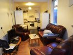 Thumbnail to rent in Standish, Fallowfield, Manchester
