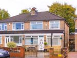 Thumbnail for sale in Greenland Road, Astley, Tyldesley, Manchester