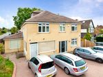 Thumbnail to rent in Taplow Road, Burnham, Slough
