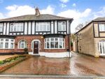 Thumbnail for sale in Pattens Lane, Chatham, Kent