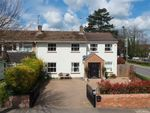 Thumbnail for sale in St Andrews Road, Henley-On-Thames