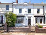 Thumbnail to rent in Ryland Road, Edgbaston, Birmingham