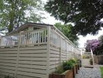 Thumbnail to rent in Beauport Caravan Park, The Ridge, St Leonards On Sea, East Sussex