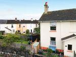 Thumbnail for sale in Lemon Road, Newton Abbot, Devon