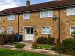 Thumbnail for sale in Thistle Grove, Welwyn Garden City