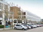 Thumbnail to rent in Silbury Court, Suite 7, Second Floor, 414 Silbury Court East, Silbury Boulevard, Milton Keynes, Buckinghamshire