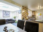 Thumbnail for sale in Darkwood Crescent, Chatburn, Lancashire