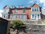 Thumbnail to rent in Dutson Road, Launceston