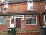 Thumbnail to rent in Cannon Hill Road, Balsall Heath, Birmingham