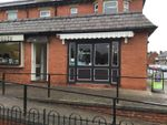Thumbnail for sale in 23 Chester Road, Wrexham