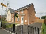 Thumbnail to rent in Ridgewood Drive, Sutton, St Helens