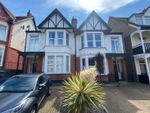 Thumbnail for sale in Lot, 8-10, Cobham Road, Westcliff-On-Sea