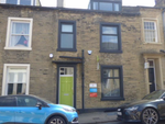 Thumbnail to rent in Carlton Street, Halifax, West Yorkshire