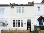 Thumbnail for sale in Kings Road, Long Ditton, Surbiton