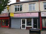 Thumbnail to rent in Hoylake Road, Birkenhead