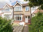 Thumbnail to rent in Burnham Gardens, Hounslow