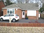 Thumbnail for sale in Allens Road, Poole