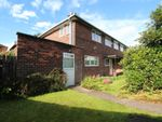 Thumbnail for sale in Rydal Crescent, Worsley, Manchester