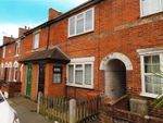 Thumbnail for sale in Winchester Road, Colchester