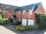 Thumbnail for sale in Arlescote Close, Hatton Park, Warwick