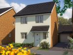 """Thumbnail to rent in """"The Salisbury"""" at Binhamy Road, Stratton, Bude"""