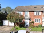 Thumbnail for sale in Prae Close, St.Albans