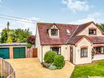 Thumbnail for sale in Hill Lane, Upper Quinton, Stratford Upon Avon