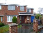 Thumbnail for sale in Wren Park Close, Findern, Derby