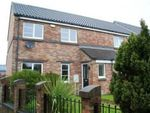 Thumbnail to rent in Bensham Road, Village Heights, Gateshead, Tyne And Wear