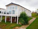 Thumbnail to rent in Devon Cliffs, Sandy Bay, Exmouth