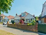 Thumbnail to rent in Elmbridge Avenue, Berrylands, Surbiton