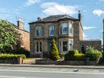 Thumbnail for sale in Mayfield Gardens, Newington, Edinburgh