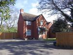 Thumbnail for sale in Reservoir Road, Gloucester