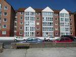 Thumbnail to rent in Stratheden Court, The Esplanade, Seaford