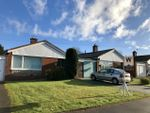 Thumbnail for sale in Matterdale Road, Leyland