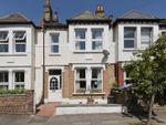 Thumbnail for sale in Sandtoft Road, London