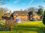 Thumbnail for sale in Worplesdon, Guildford, Surrey